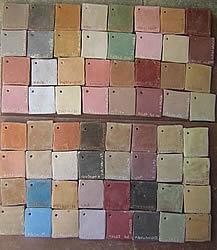 Arte Ceramico Precolombino Engobes Y Tecnicas